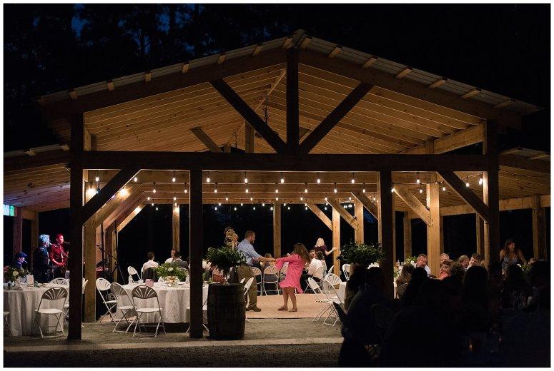 Powder Blue Outdoor September Wedding Springfield Distillery Virginia Wedding Photographers_6429