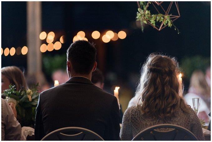 Powder Blue Outdoor September Wedding Springfield Distillery Virginia Wedding Photographers_6430