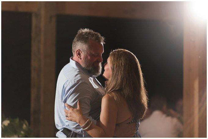 Powder Blue Outdoor September Wedding Springfield Distillery Virginia Wedding Photographers_6436