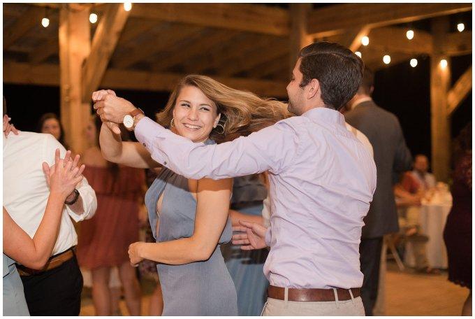 Powder Blue Outdoor September Wedding Springfield Distillery Virginia Wedding Photographers_6438