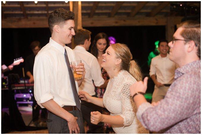 Powder Blue Outdoor September Wedding Springfield Distillery Virginia Wedding Photographers_6440