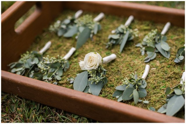 Red Wine Moss Green Fall Autumn Wedding Historic Jasmine Plantation Providence Forge Virginia Wedding Photographers_6467