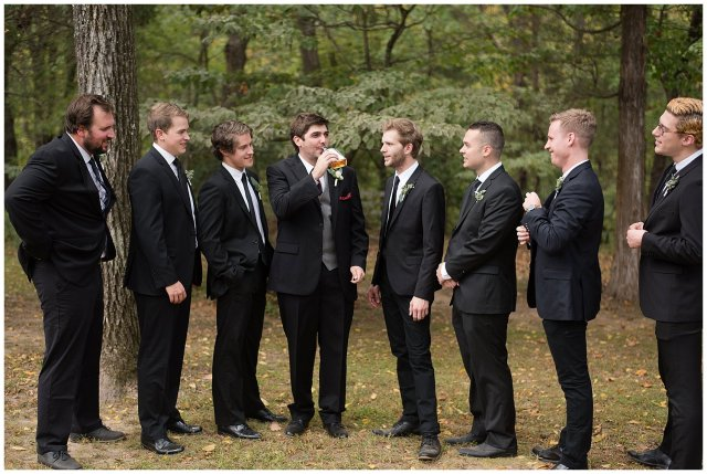 Red Wine Moss Green Fall Autumn Wedding Historic Jasmine Plantation Providence Forge Virginia Wedding Photographers_6495