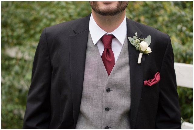 Red Wine Moss Green Fall Autumn Wedding Historic Jasmine Plantation Providence Forge Virginia Wedding Photographers_6498