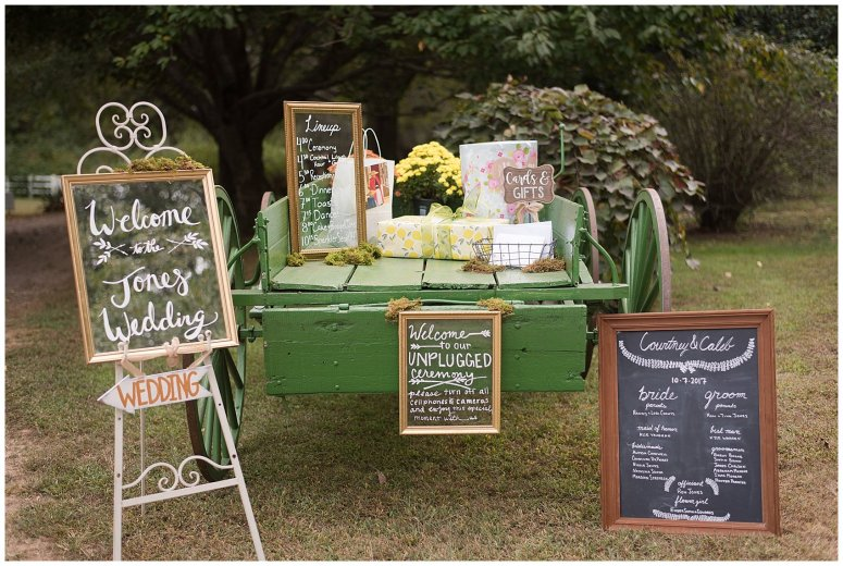Red Wine Moss Green Fall Autumn Wedding Historic Jasmine Plantation Providence Forge Virginia Wedding Photographers_6530
