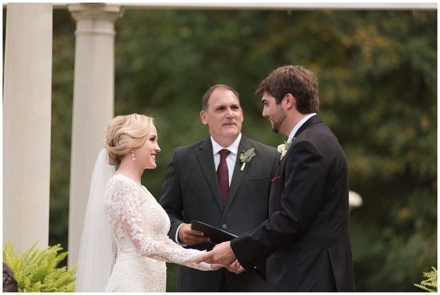 Red Wine Moss Green Fall Autumn Wedding Historic Jasmine Plantation Providence Forge Virginia Wedding Photographers_6548