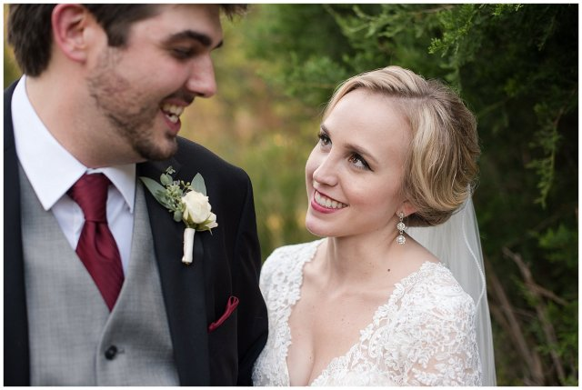 Red Wine Moss Green Fall Autumn Wedding Historic Jasmine Plantation Providence Forge Virginia Wedding Photographers_6591