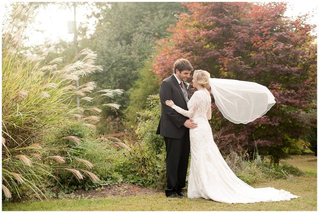 Red Wine Moss Green Fall Autumn Wedding Historic Jasmine Plantation Providence Forge Virginia Wedding Photographers_6597