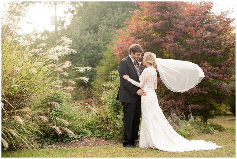 Red Wine Moss Green Fall Autumn Wedding Historic Jasmine Plantation Providence Forge Virginia Wedding Photographers_6597