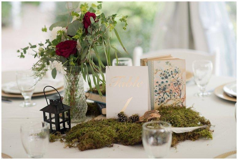 Red Wine Moss Green Fall Autumn Wedding Historic Jasmine Plantation Providence Forge Virginia Wedding Photographers_6611