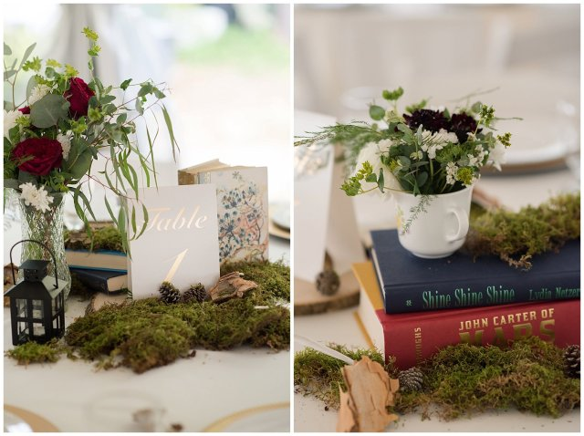 Red Wine Moss Green Fall Autumn Wedding Historic Jasmine Plantation Providence Forge Virginia Wedding Photographers_6614
