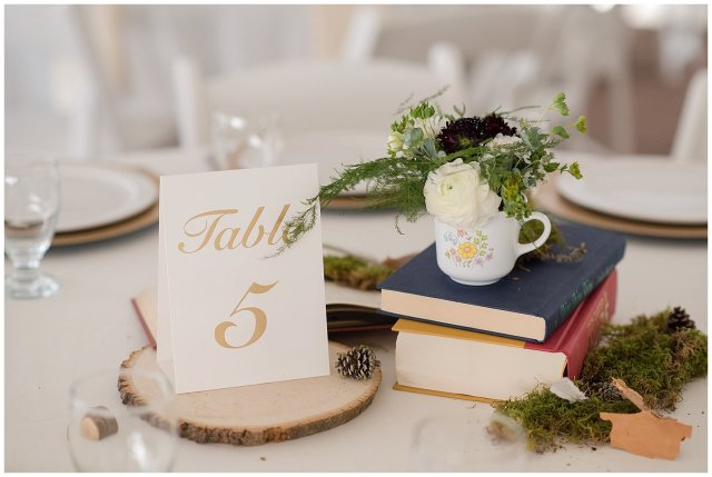 Red Wine Moss Green Fall Autumn Wedding Historic Jasmine Plantation Providence Forge Virginia Wedding Photographers_6615