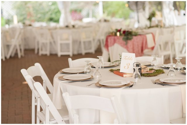 Red Wine Moss Green Fall Autumn Wedding Historic Jasmine Plantation Providence Forge Virginia Wedding Photographers_6618