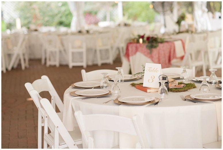 Red Wine Moss Green Fall Autumn Wedding Historic Jasmine Plantation Providence Forge Virginia Wedding Photographers_6618