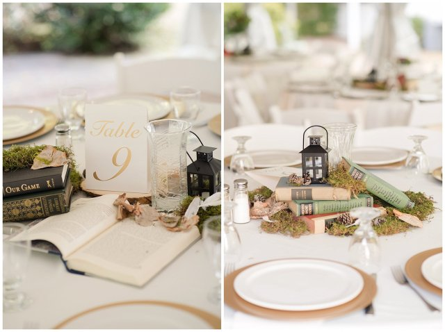 Red Wine Moss Green Fall Autumn Wedding Historic Jasmine Plantation Providence Forge Virginia Wedding Photographers_6619