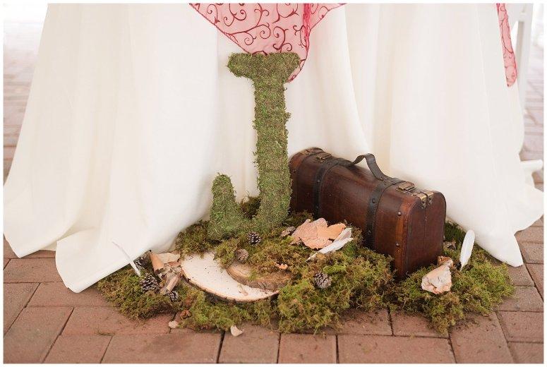 Red Wine Moss Green Fall Autumn Wedding Historic Jasmine Plantation Providence Forge Virginia Wedding Photographers_6621