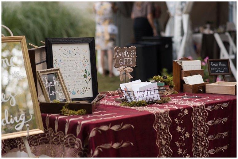 Red Wine Moss Green Fall Autumn Wedding Historic Jasmine Plantation Providence Forge Virginia Wedding Photographers_6624