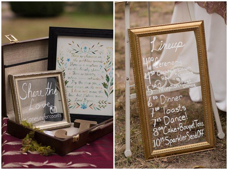 Red Wine Moss Green Fall Autumn Wedding Historic Jasmine Plantation Providence Forge Virginia Wedding Photographers_6625