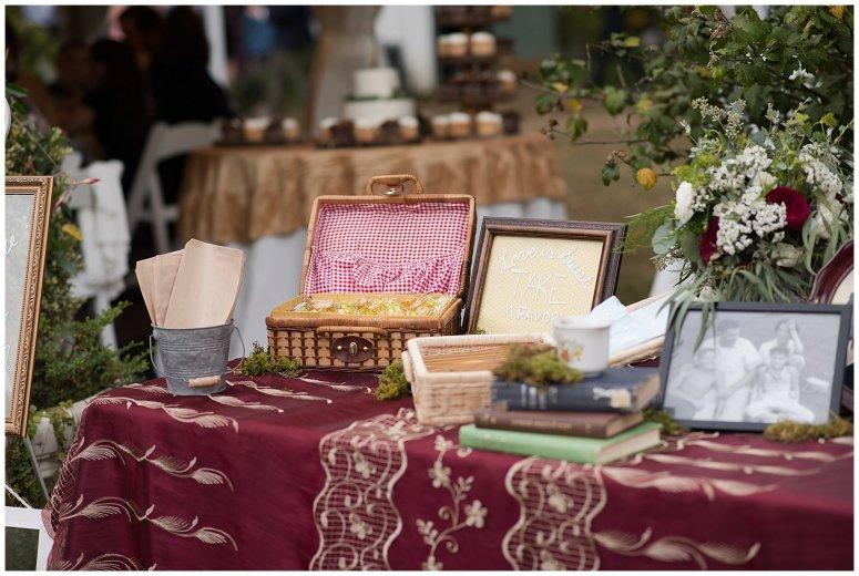 Red Wine Moss Green Fall Autumn Wedding Historic Jasmine Plantation Providence Forge Virginia Wedding Photographers_6627