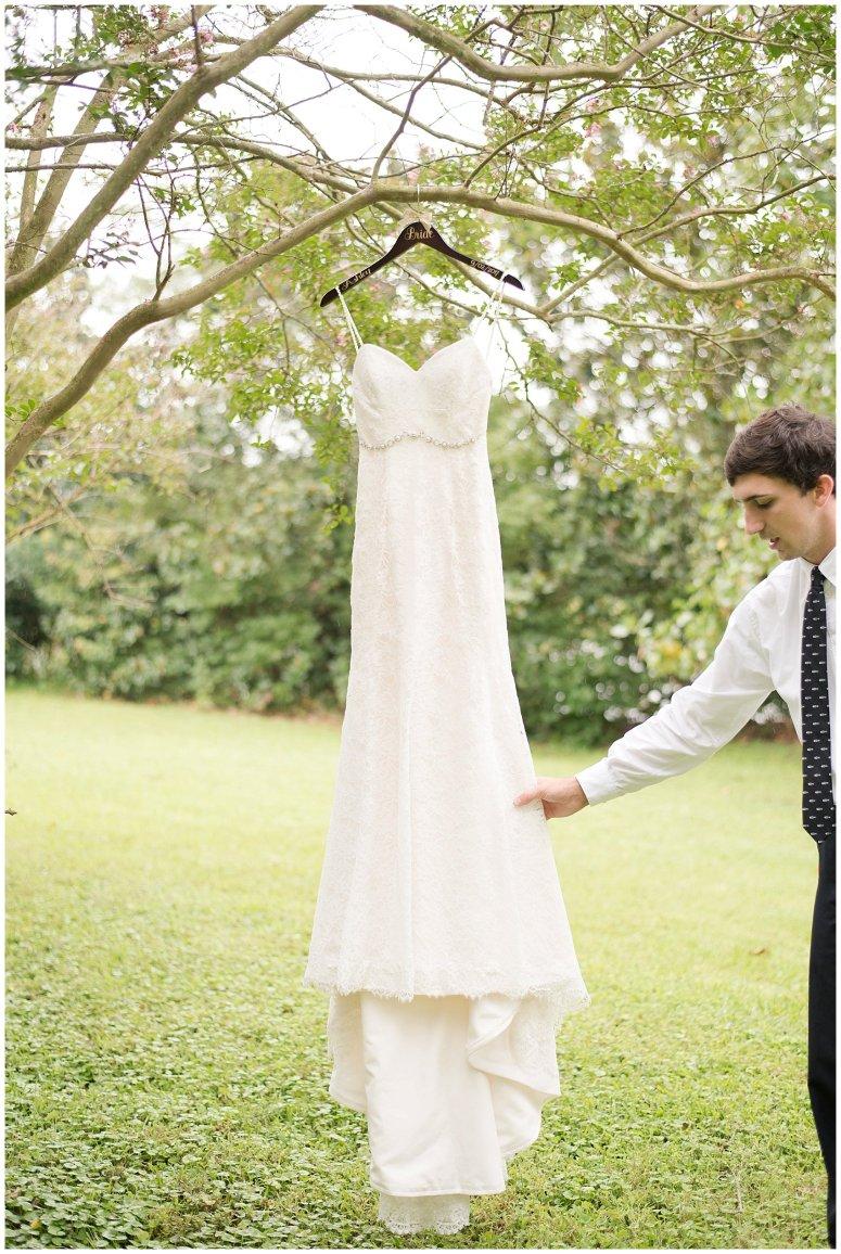 Behind Scenes Real Life Virginia Wedding Photographers Husband and Wife Team Hampton Roads_7418