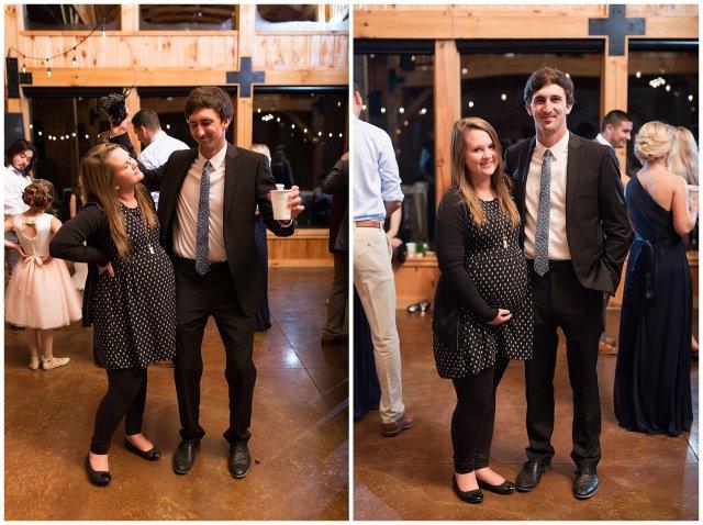 Behind Scenes Real Life Virginia Wedding Photographers Husband and Wife Team Hampton Roads_7454
