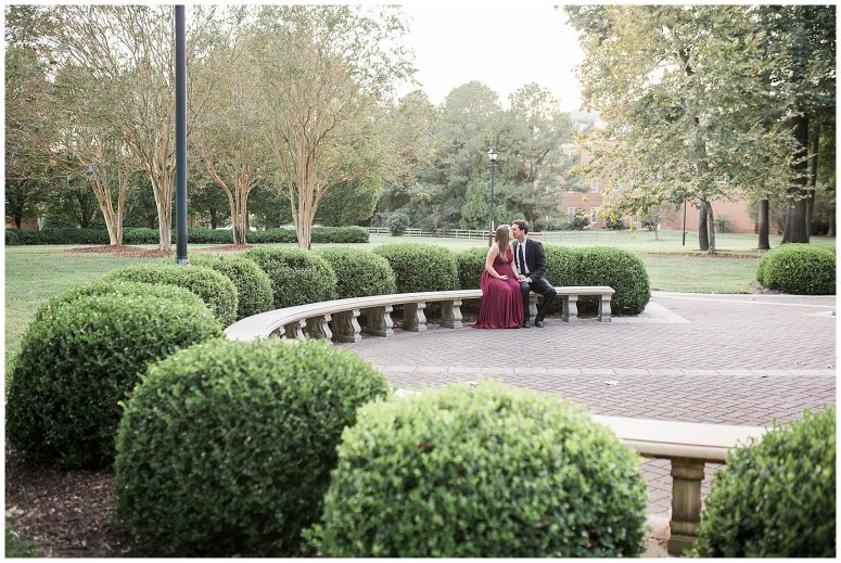 Classy Regent University Maternity Session Virginia Wedding Photographers_7380