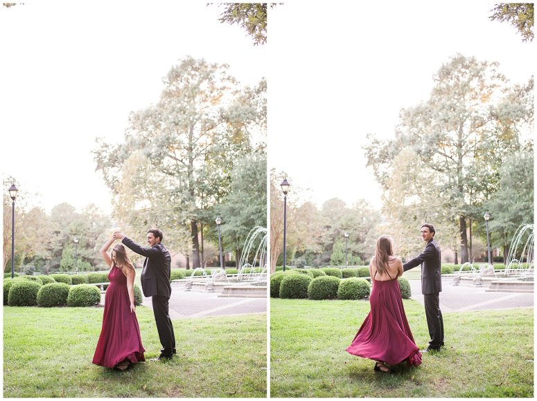 Classy Regent University Maternity Session Virginia Wedding Photographers_7382