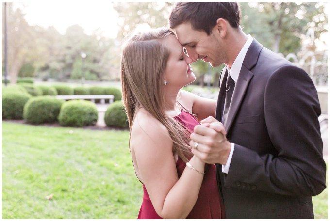 Classy Regent University Maternity Session Virginia Wedding Photographers_7385