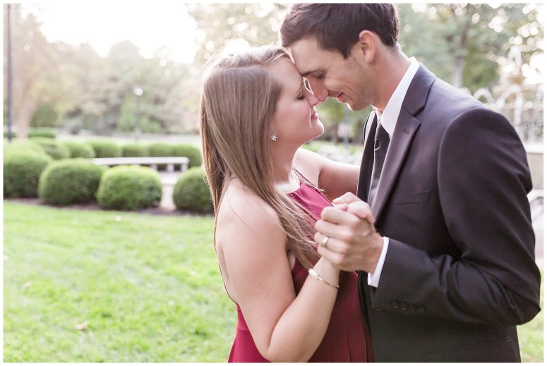 Classy Regent University Maternity Session Virginia Wedding Photographers_7385