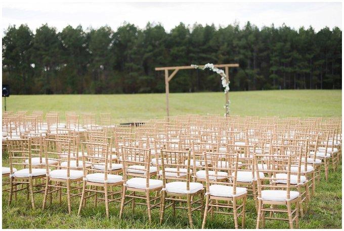 Navy Blue and Pink October Backyard North Carolina Wedding Virginia Wedding Photographers_7024