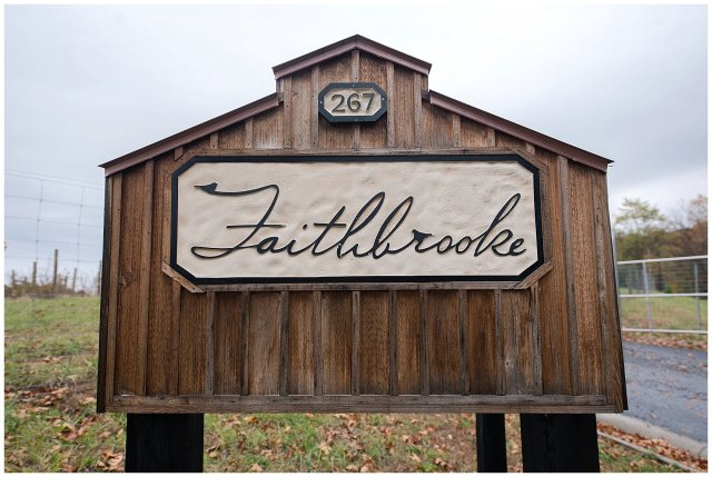 Navy Blue Blue Ridge Mountain Wedding Faithbrooke Farm Vineyard Luray Virginia Wedding Photographers_7114