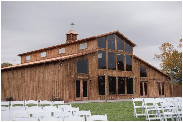 Navy Blue Blue Ridge Mountain Wedding Faithbrooke Farm Vineyard Luray Virginia Wedding Photographers_7115