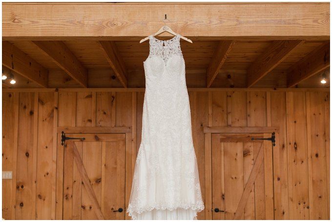Navy Blue Blue Ridge Mountain Wedding Faithbrooke Farm Vineyard Luray Virginia Wedding Photographers_7129