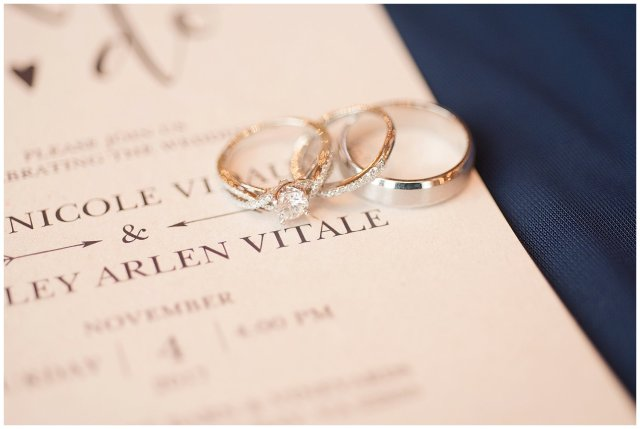 Navy Blue Blue Ridge Mountain Wedding Faithbrooke Farm Vineyard Luray Virginia Wedding Photographers_7136