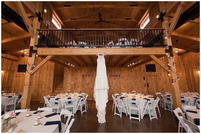 Navy Blue Blue Ridge Mountain Wedding Faithbrooke Farm Vineyard Luray Virginia Wedding Photographers_7137