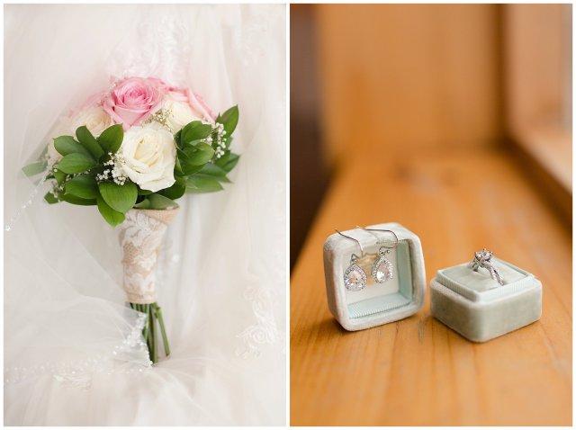 Navy Blue Blue Ridge Mountain Wedding Faithbrooke Farm Vineyard Luray Virginia Wedding Photographers_7139