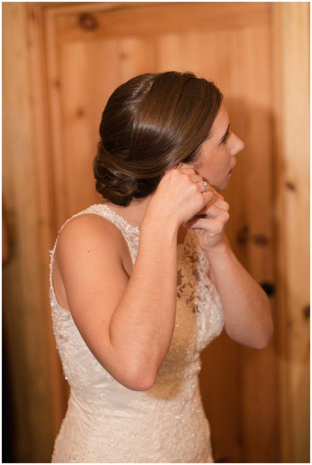 Navy Blue Blue Ridge Mountain Wedding Faithbrooke Farm Vineyard Luray Virginia Wedding Photographers_7145