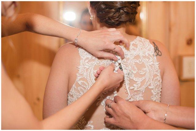 Navy Blue Blue Ridge Mountain Wedding Faithbrooke Farm Vineyard Luray Virginia Wedding Photographers_7147