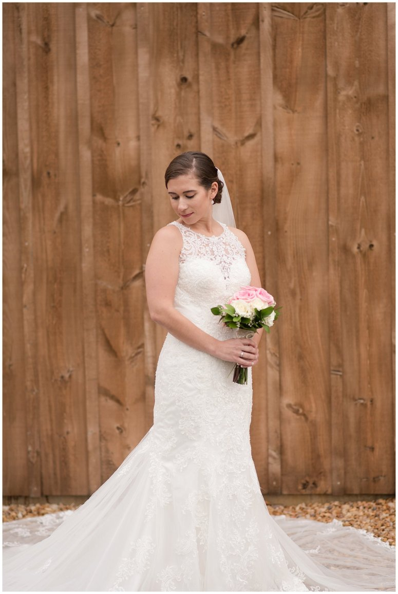 Navy Blue Blue Ridge Mountain Wedding Faithbrooke Farm Vineyard Luray Virginia Wedding Photographers_7179