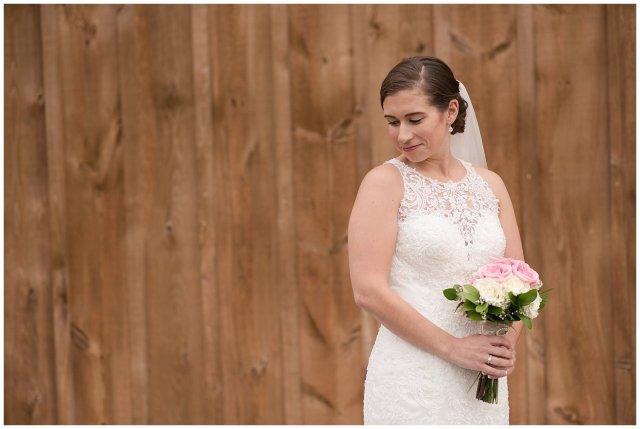 Navy Blue Blue Ridge Mountain Wedding Faithbrooke Farm Vineyard Luray Virginia Wedding Photographers_7181