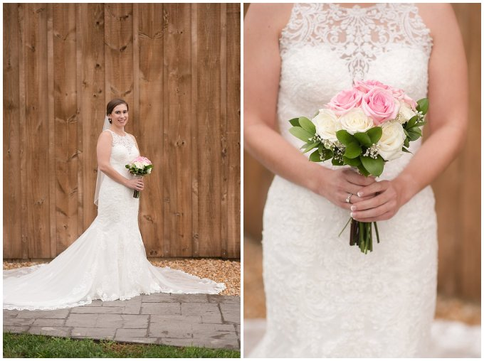Navy Blue Blue Ridge Mountain Wedding Faithbrooke Farm Vineyard Luray Virginia Wedding Photographers_7182