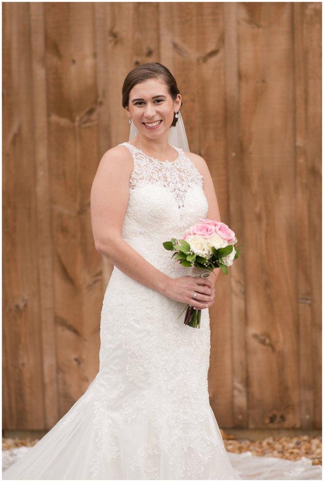 Navy Blue Blue Ridge Mountain Wedding Faithbrooke Farm Vineyard Luray Virginia Wedding Photographers_7183