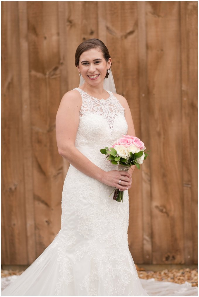 Navy Blue Blue Ridge Mountain Wedding Faithbrooke Farm Vineyard Luray Virginia Wedding Photographers_7183