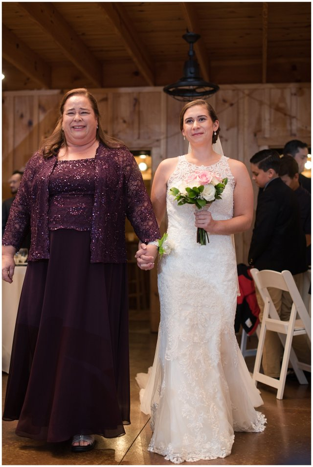 Navy Blue Blue Ridge Mountain Wedding Faithbrooke Farm Vineyard Luray Virginia Wedding Photographers_7207