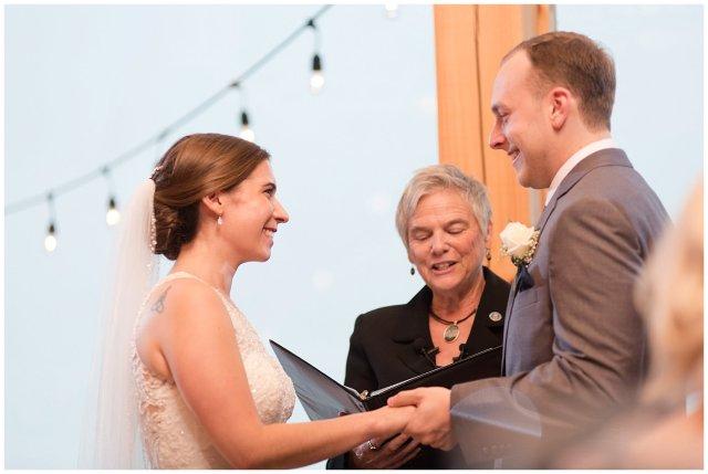 Navy Blue Blue Ridge Mountain Wedding Faithbrooke Farm Vineyard Luray Virginia Wedding Photographers_7227