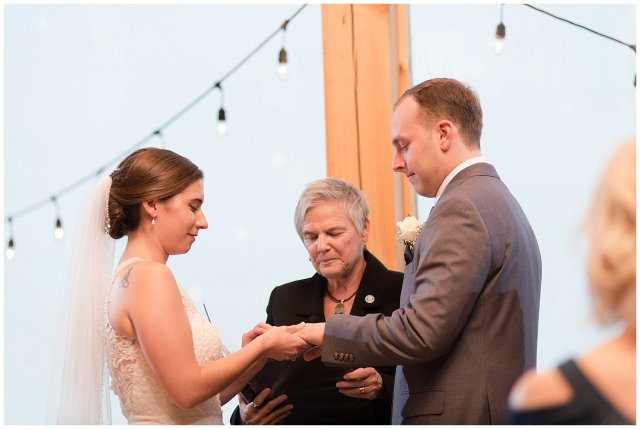 Navy Blue Blue Ridge Mountain Wedding Faithbrooke Farm Vineyard Luray Virginia Wedding Photographers_7231