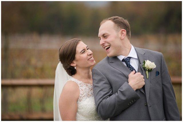 Navy Blue Blue Ridge Mountain Wedding Faithbrooke Farm Vineyard Luray Virginia Wedding Photographers_7249