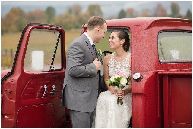 Navy Blue Blue Ridge Mountain Wedding Faithbrooke Farm Vineyard Luray Virginia Wedding Photographers_7256