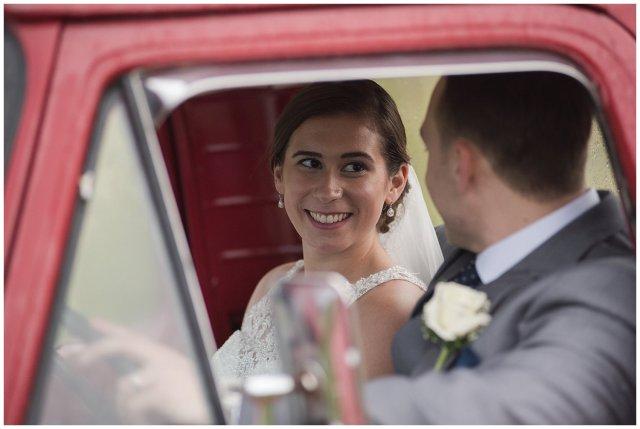 Navy Blue Blue Ridge Mountain Wedding Faithbrooke Farm Vineyard Luray Virginia Wedding Photographers_7261