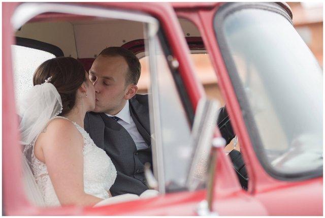 Navy Blue Blue Ridge Mountain Wedding Faithbrooke Farm Vineyard Luray Virginia Wedding Photographers_7263